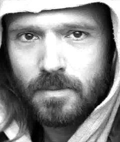 Photo of John Pyper-Ferguson