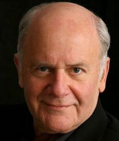 Photo of Paul Aratow