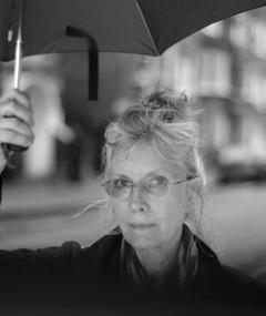 Photo of Elizabeth LeCompte