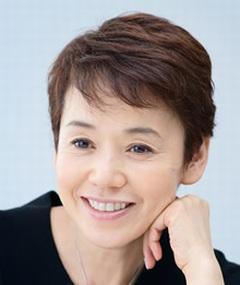 Photo of Shinobu Ōtake