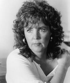 Photo of Pauline Collins