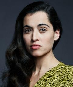 Gambar Sílvia Pérez Cruz
