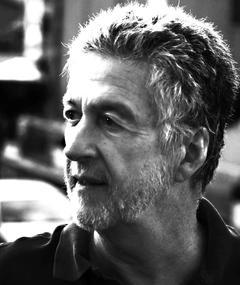 Photo of Giorgio Treves