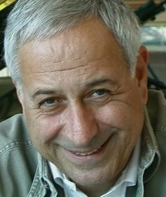 Photo of William Goldstein