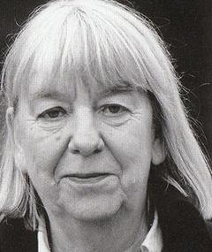 Birgit Hein fotoğrafı