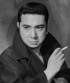 Photo of Shintarô Katsu