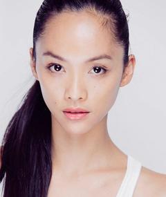Photo of Shuya Chang
