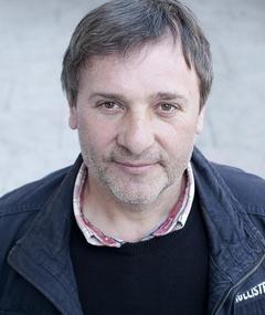 Photo of Bojan Emersic