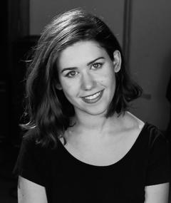 Photo of Martina Albano