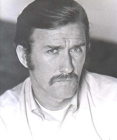 Photo of Ron Charles