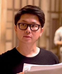 Photo of Banjong Pisanthanakun