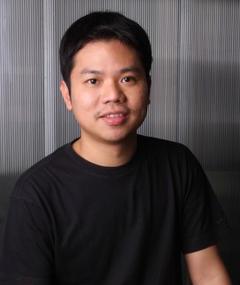 Photo of Parkpoom Wongpoom