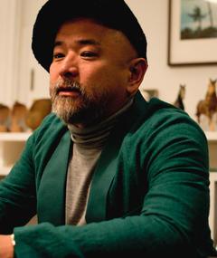 Photo of Takashi Kumagai