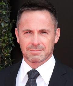 Photo of William deVry