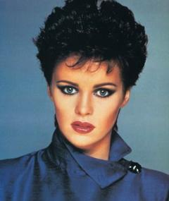 Foto von Sheena Easton