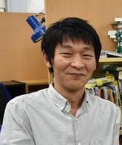 Photo of Takahashi Wataru
