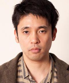 Photo of Akira Ikeda