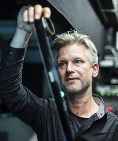 Photo of Philipp Hartmann
