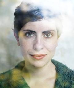 Gambar Helena Wittmann