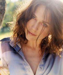 Photo of Marie-Josée Croze