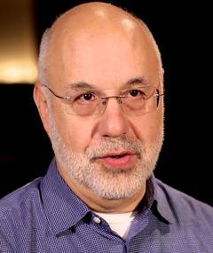 Photo of Bob Tzudiker