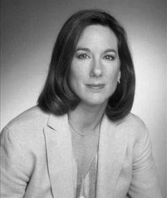 Kathleen Kennedy adlı kişinin fotoğrafı