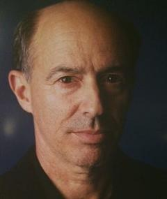 Photo of Jon Kilik