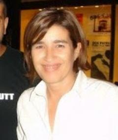 Foto de Ana Luísa Guimarães