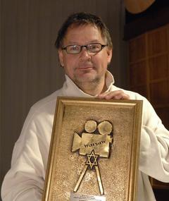 Photo of Janusz Kaminski