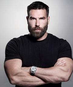 Photo of Dan Bilzerian