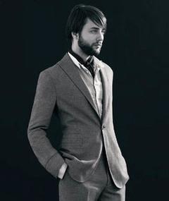 Photo of Vincent Kartheiser