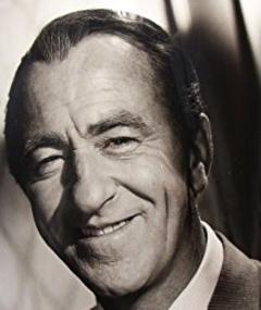 Dick Bentley adlı kişinin fotoğrafı