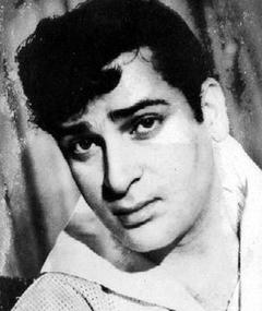 Photo of Shammi Kapoor