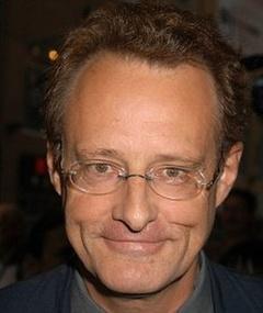 Photo of John Duigan