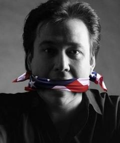 Gambar Bill Hicks