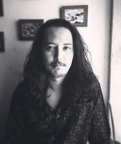 Photo of Diogo Hayashi