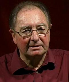 Photo of David Maloney