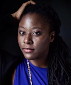 Photo of Chika Anadu