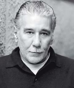 Photo of Yorgos Tsemberopoulos
