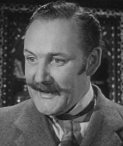 Photo of Howard Marion-Crawford