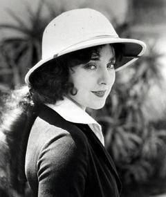 Photo of Jobyna Ralston