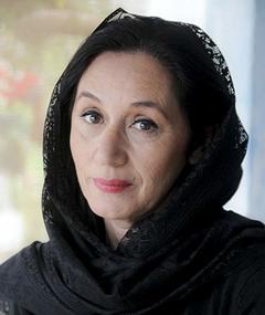 Photo of Nazan Ayas