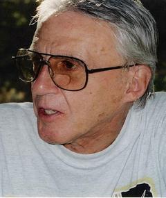 Photo of Silvio Narizzano