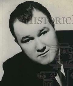 Photo of Jimmy Joyce
