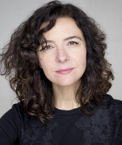 Candela Fernández adlı kişinin fotoğrafı