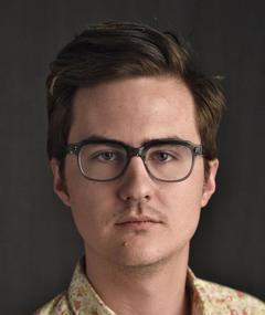 Photo of Brett Potter