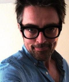 Photo of John McKay