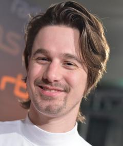 Photo of Sam de Jong