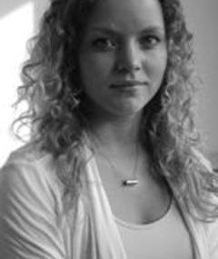 Photo of Mieneke Kramer