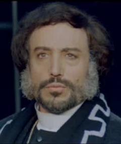Photo of Alfio Caltabiano